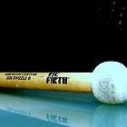 Drumstick 01 by exvista