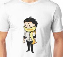 Sad Ryoji  Unisex T-Shirt