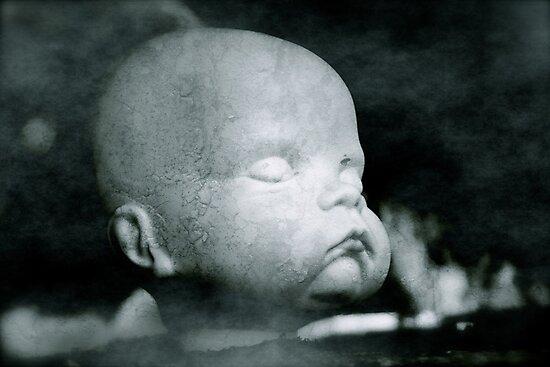 Sulk by Richard Pitman