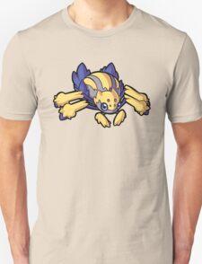 Galvantula Unisex T-Shirt