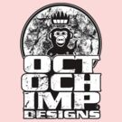 Octochimp Designs - v.2 by Octochimp Designs