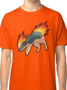 Quilava Classic T-Shirt