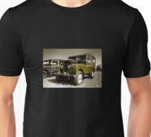 Landy S1 Unisex T-Shirt