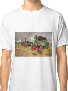 The Foden Wagon  Classic T-Shirt