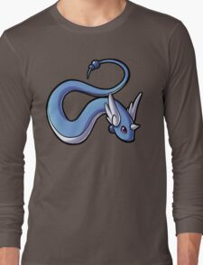 Dragonair Long Sleeve T-Shirt