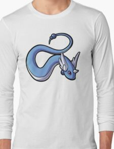 Dragonair Long Sleeve T-Shirt