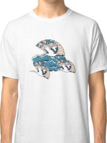 Oriental FanTasy Classic T-Shirt
