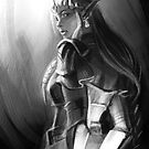Zelda by Figment Forms