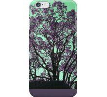 The Dream Tree iPhone Case/Skin