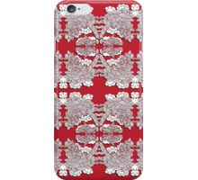 Asia inspired iPhone Case/Skin