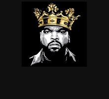 Ice T Ice Cube Drawing