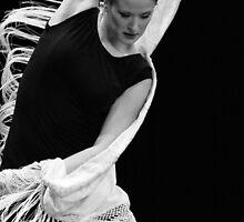 Dance by Darjas