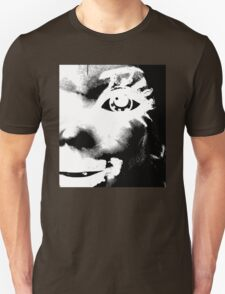 Like A Dolls Eyes  T-Shirt