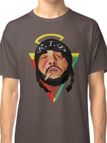 rip Classic T-Shirt