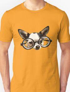 Funny Chihuaua T-Shirt
