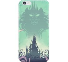 Armello iPhone Case/Skin