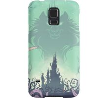 Armello Samsung Galaxy Case/Skin