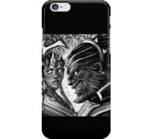 Accepted offer iPhone Case/Skin