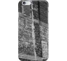Brick and Mortar iPhone Case/Skin