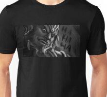 HAHAHA Ganondorf Unisex T-Shirt