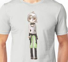 Konoha Unisex T-Shirt