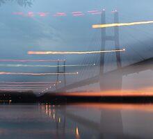Sundown #02 by mattwinfield