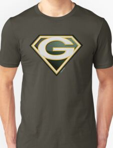 Super Packers of Green Bay T-Shirt