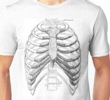 ribby Unisex T-Shirt