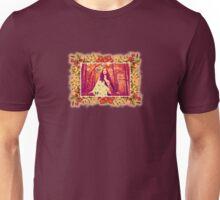 NIGHT OF HUNTERS Unisex T-Shirt