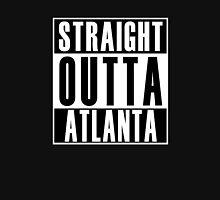 Straight Outta Atlanta Unisex T-Shirt