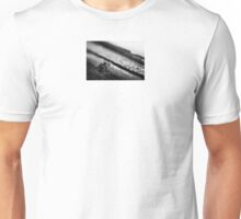 damn your eyes Unisex T-Shirt