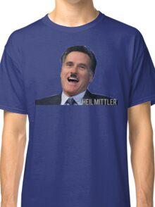 Heil Mittler Classic T-Shirt