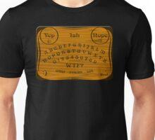 Ouija 3.0 T-Shirt