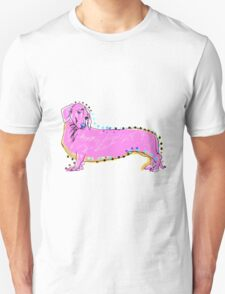 Always Keep Your Doxie Around You T-Shirt