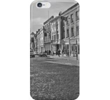 Guildford, Surrey, England #2 iPhone Case/Skin