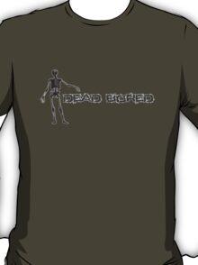dead bored T-Shirt