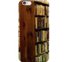 Smalltown USA - Series iPhone Case/Skin