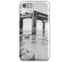 Point Cook iPhone Case/Skin