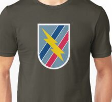 48th Infantry Brigade Combat Team (United States) Unisex T-Shirt
