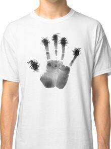 90059 (Light Edition) Classic T-Shirt