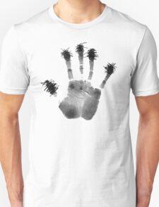 90059 (Light Edition) Unisex T-Shirt
