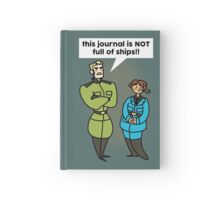 Yaoi Notebook: Hetalia Hardcover Journal
