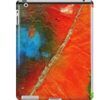 Lakeview Safe Haven iPad Case/Skin