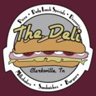 The Deli by JerBear