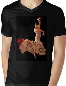 Motion Capture T-Shirt