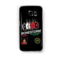 Buy me Bonestorm Samsung Galaxy Case/Skin