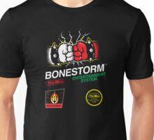 Buy me Bonestorm Unisex T-Shirt