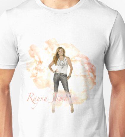 Rayna James / Nashville  Unisex T-Shirt