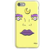 Gender.Neu.png iPhone Case/Skin