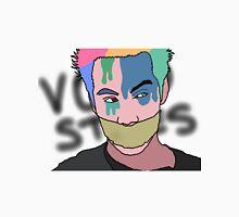 Void Stiles - Colours Unisex T-Shirt